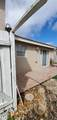 17315 20th St - Photo 39