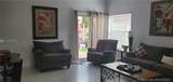 17315 20th St - Photo 4