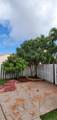 17315 20th St - Photo 40