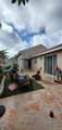 17315 20th St - Photo 41