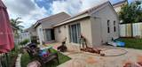 17315 20th St - Photo 43