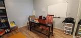 17315 20th St - Photo 44