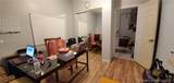 17315 20th St - Photo 45