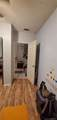 17315 20th St - Photo 46