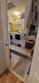 17315 20th St - Photo 48