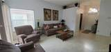 17315 20th St - Photo 6