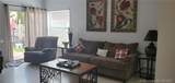 17315 20th St - Photo 7