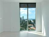 2525 3rd Ave - Photo 11