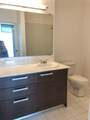 2525 3rd Ave - Photo 13