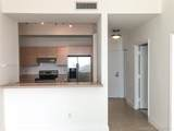 2525 3rd Ave - Photo 4