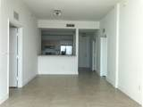 2525 3rd Ave - Photo 9