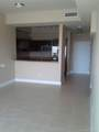 2525 3rd Ave - Photo 3