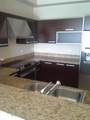 2525 3rd Ave - Photo 5