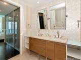 17001 Collins Ave - Photo 20