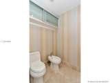 17001 Collins Ave - Photo 22