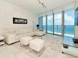 17001 Collins Ave - Photo 3