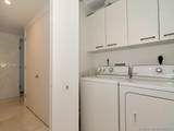 17001 Collins Ave - Photo 34