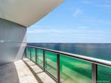 17001 Collins Ave - Photo 8