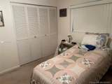 12440 107th Ave - Photo 13