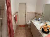 12440 107th Ave - Photo 14