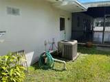 12440 107th Ave - Photo 19
