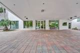 19380 Collins Ave - Photo 31