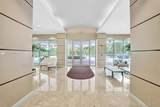 19380 Collins Ave - Photo 34