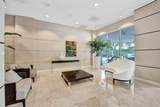 19380 Collins Ave - Photo 35