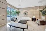 19380 Collins Ave - Photo 36