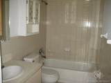 4279 89th Ave - Photo 10