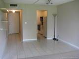 4279 89th Ave - Photo 3