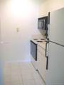 4279 89th Ave - Photo 5