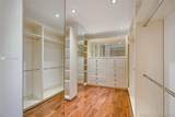 5500 Collins Ave - Photo 11