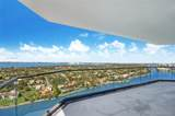 5500 Collins Ave - Photo 15