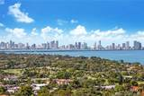 5500 Collins Ave - Photo 18