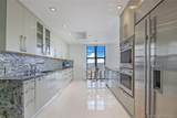 5500 Collins Ave - Photo 3