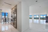5500 Collins Ave - Photo 5