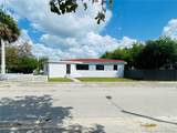 5711 10th Ave - Photo 1