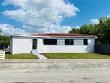 5711 10th Ave - Photo 2