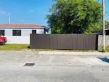 5711 10th Ave - Photo 30