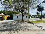 5711 10th Ave - Photo 4