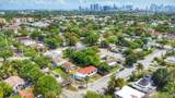 5711 10th Ave - Photo 45