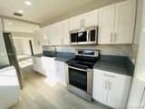 5711 10th Ave - Photo 5