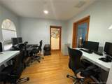 5005 8th Ave - Photo 13