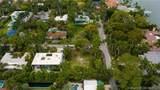 2555 Shelter Ave - Photo 3