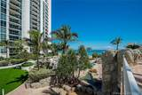 18101 Collins Ave - Photo 18