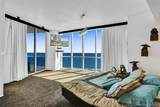 18101 Collins Ave - Photo 36