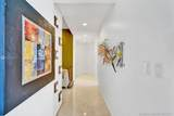 18101 Collins Ave - Photo 47