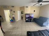 18304 68th Ave - Photo 10