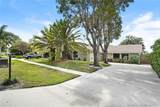 21565 Eucalyptus Way - Photo 1